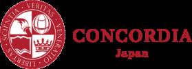 Concordia Japan